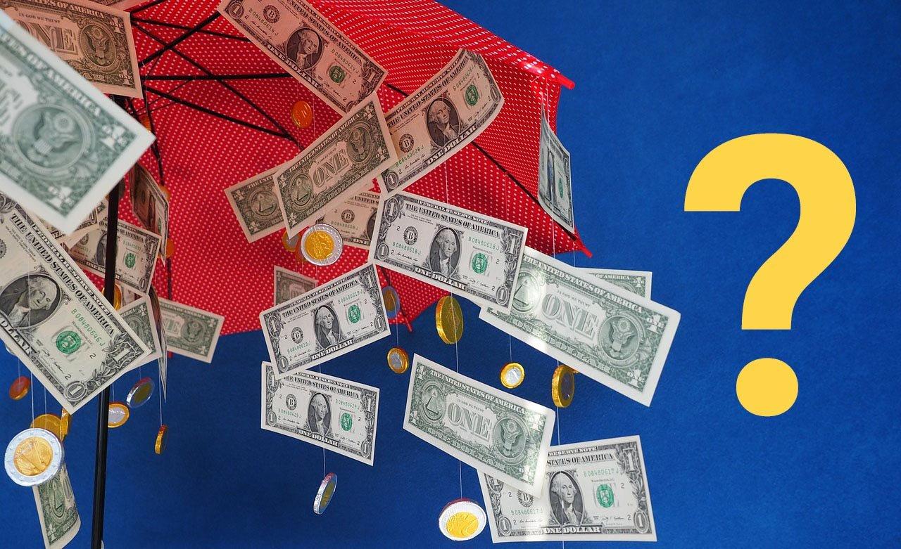 Gana dinero con una App en 2020
