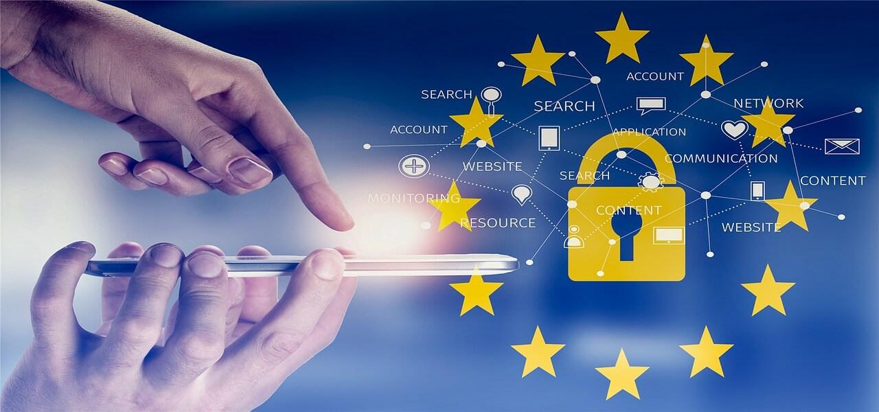 como cumplir el nuevo reglamento general de proteccion de datos de 2018