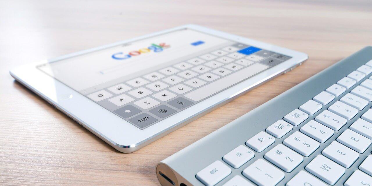 Descubre porque Google adwords cambia de nombre a Google Ads